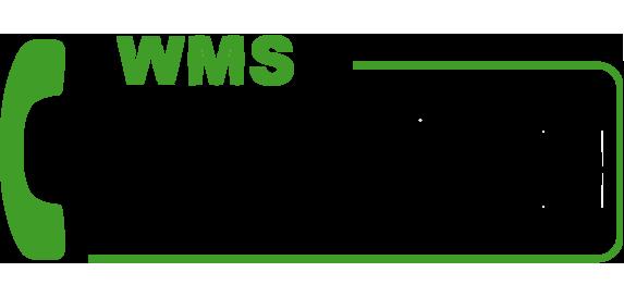 Contatti agenzia web marketing solutions - Numero di telefono piscina ortacesus ...